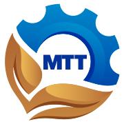Modern Tobacco Technologies